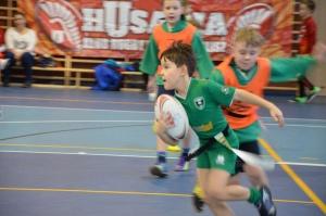 rugbyTag