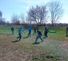 dzieciTrening019