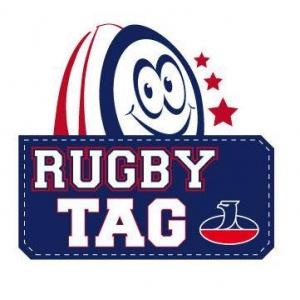 RugbyTagLogo